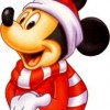 Dining Planning for Christmas in Disney