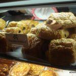 Disney World Bakery Throwdown
