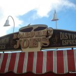 "Dining ""To Go"" at Disney's Boardwalk"