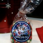 More Disney Holiday Treats