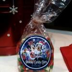 More Disney Holiday Treats