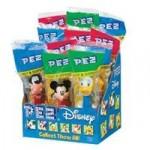 Disney Foodie Gifts, Part 2