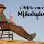 Top Three Milkshakes in Disney World
