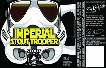 new-glarus-imperial-stout-trooper