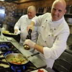 News: New Family Cooking Classes Coming to Walt Disney World