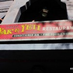 Restaurant Review: Yak and Yeti