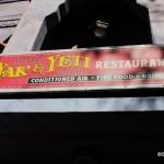 Restaurant Review: Yak and Yeti