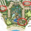 Speculation: Disney's Aulani Restaurants & New Saratoga Springs Quick-Service