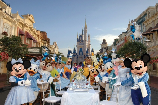 Disney Dining Faq The Disney Food Blog