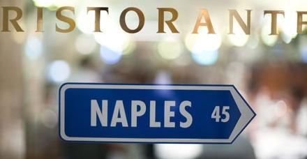New York's Naples 45