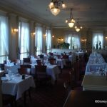 Guest Review: Bistro de Paris in Epcot's France