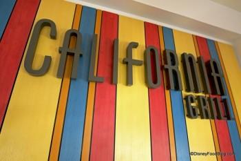 California-Grill-Sign-600x400