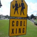 Cool Wash, Future World, Epcot