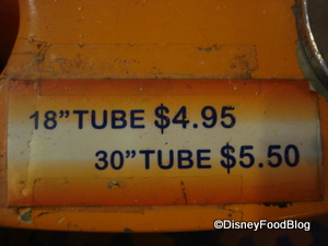Goofy's Sour Powder Candy pricing