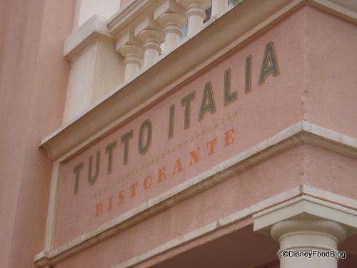 Tutto Italia
