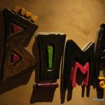 """""""What IS That Stuff?"""": Favorites from Boma"""