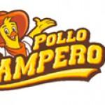 WDW Downtown Disney: Goodbye McDonald's, Hello Pollo Campero