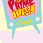 DIY Disney: Mom's Meatloaf From 50's Prime Time Cafe