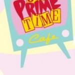 DIY Disney: Mom's Meatloaf From 50's Prime Time Cafe