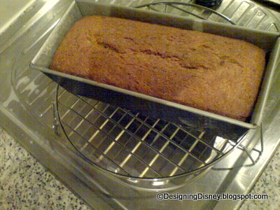 Banana Bread Final