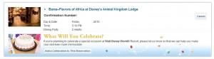 DisneyDiningCelebration1