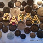 Sanaa Restaurant Guest Review