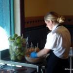 News! Germany's Karamelle-Küche Opening Date Set