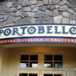 News! Beer Dinner at Downtown Disney's Portobello Restaurant
