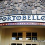 News! Beer Dinner at Downtown Disney's Portobello Restaurant
