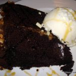 Chocolate Desserts You Might Have Missed…
