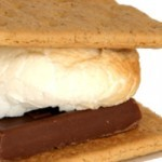 The S'mores The Better!