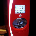 The Coolest Coke Machine You've Ever Seen