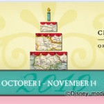 2010 Epcot Food and Wine Festival Website Being Updated