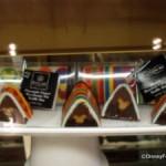 Disney Food Post Round-Up: April 25, 2010
