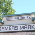 Bountiful Valley Farmers Market