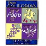 Disney Food Post Round-Up: April 18, 2010