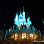 Fresh Look at Disney World: A Disney Dining Trip Report