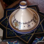 Have You Used a Tagine?