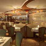 Remy: The Disney Cruise Line's Most Exclusive Adults-Only Restaurant
