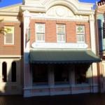 Homemade Treats From Disneyland's Candy Palace