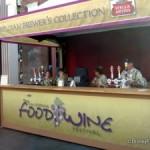 Disney Food Post Round-Up: November 7, 2010