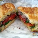 Best Disney Sandwiches