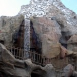A Popular Disneyland Attraction is Fully Back in Action Now!