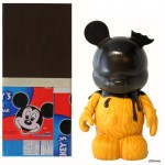 Food Vinylmation: Almost As Addictive as the Real Thing