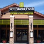 5 Best Quick-Service Dining Plan Values