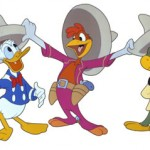 Celebrating Cinco de Mayo in Disney World