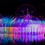 World of Color Lunch Package at Wine Country Trattoria Announced