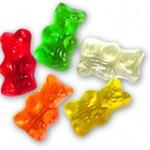 Global Gummies