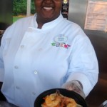 Epcot Food and Wine Festival Portugal, Caribbean, and Hawaii Booth Menu Items Announced