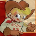 Disney Food Post Round-Up: January 22, 2012